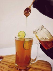 honey-lime.jpg