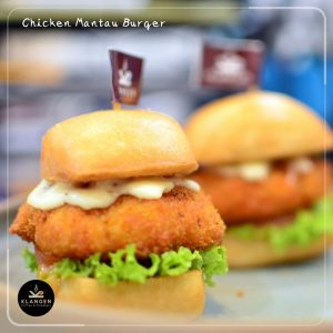 mantau-chicken-burger.jpg