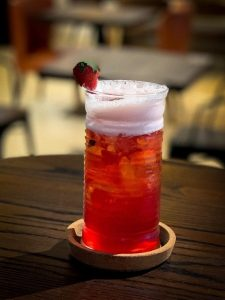 strawberry-tea.jpg